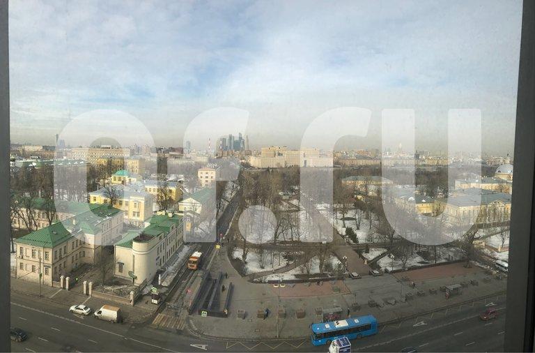 Gorky Park Tower – фото 14
