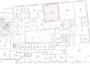 Диагональ Хаус – фото 4