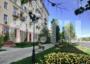 Фрунзенская наб, 54 – фото 3