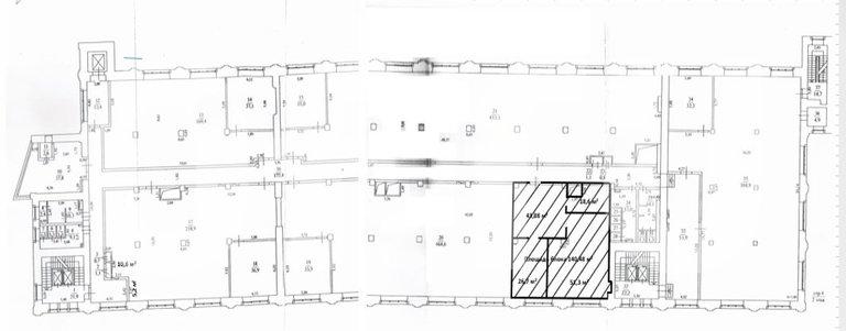 Арт Плаза, Особняк Императорского монетного двора – фото 5