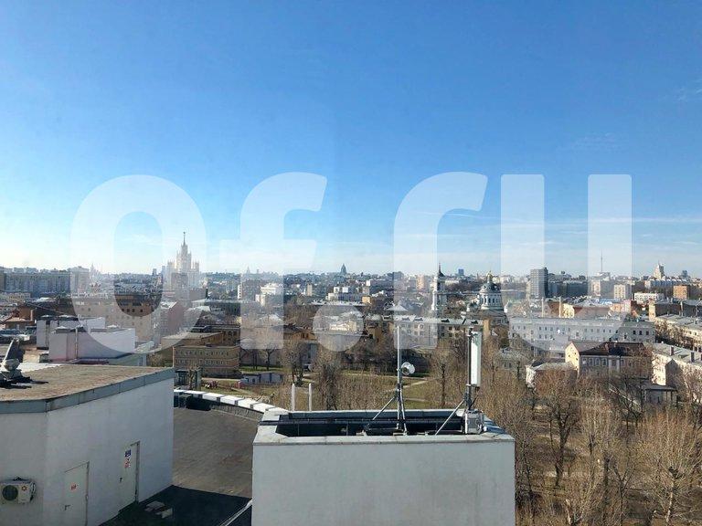 Mosenka Park Towers (4) – фото 3