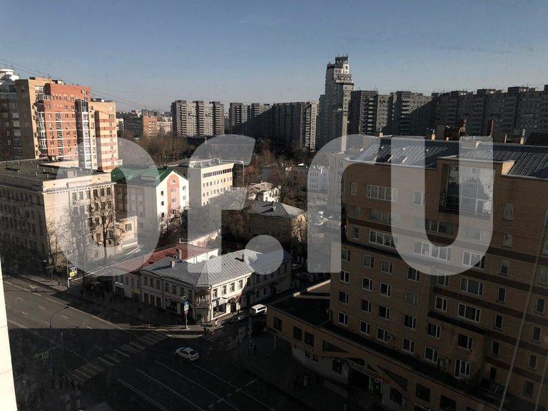 Mosenka Park Towers (4) – фото 5