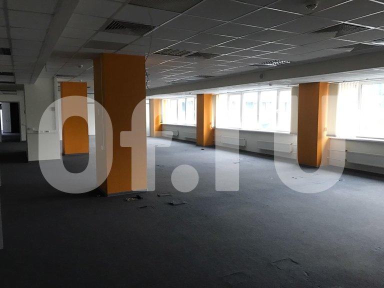 Дербеневская Плаза – фото 2