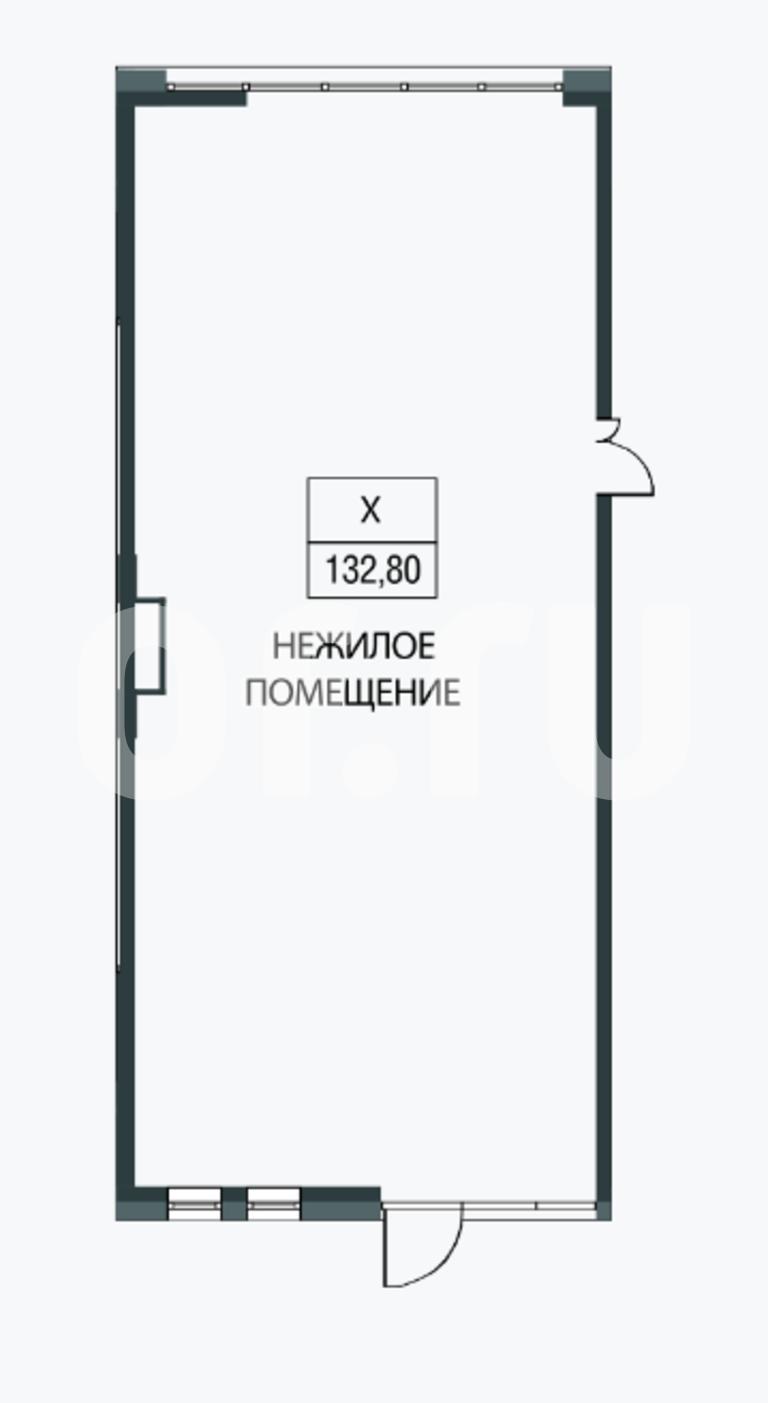 Резиденция Композиторов