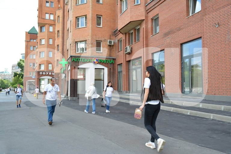 Селезневская 4  – фото 7