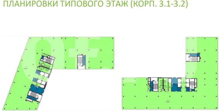 G10 Бизнес парк