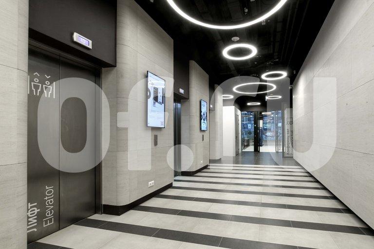 SOK Арена Парк  – фото 7
