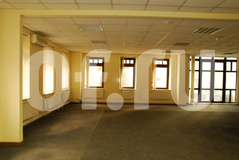 Долгоруковская, 15с4-5 – фото 4