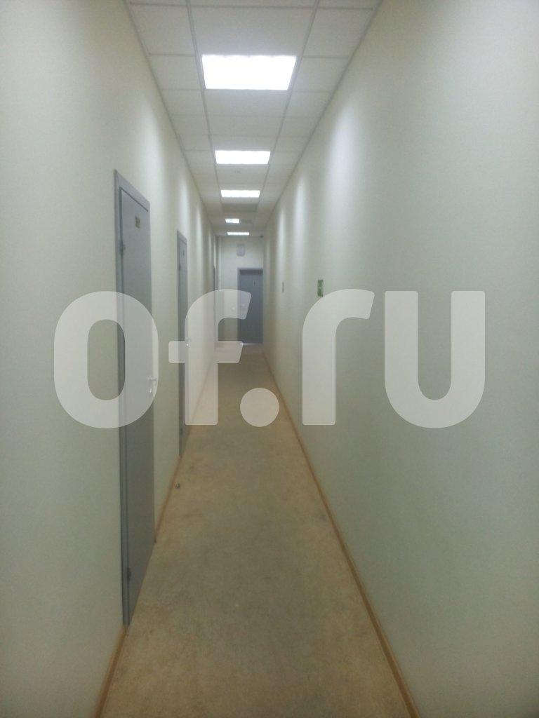 Сущевский вал, 31с1,2 – фото 2