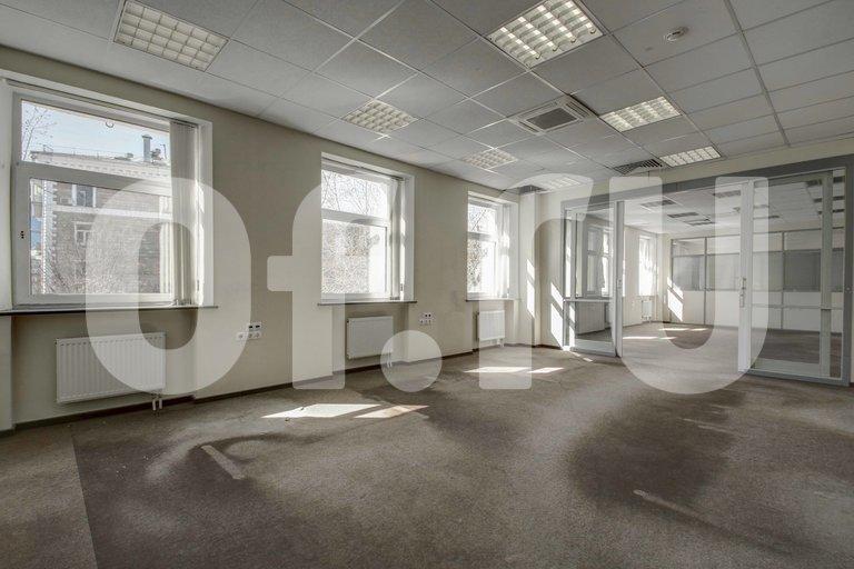 Sokol Place – фото 6