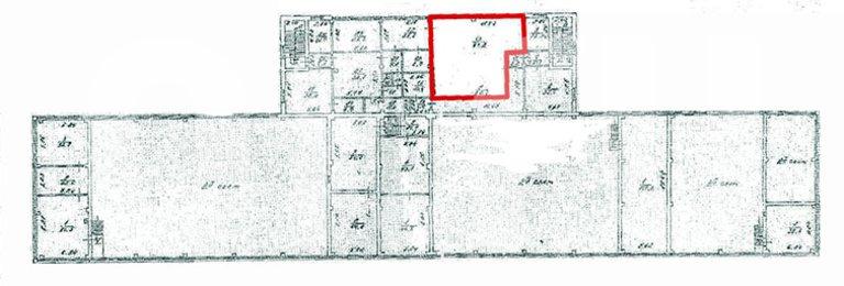 Черницынский проезд 3c1 – фото 3