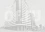 Башня Федерация Восток