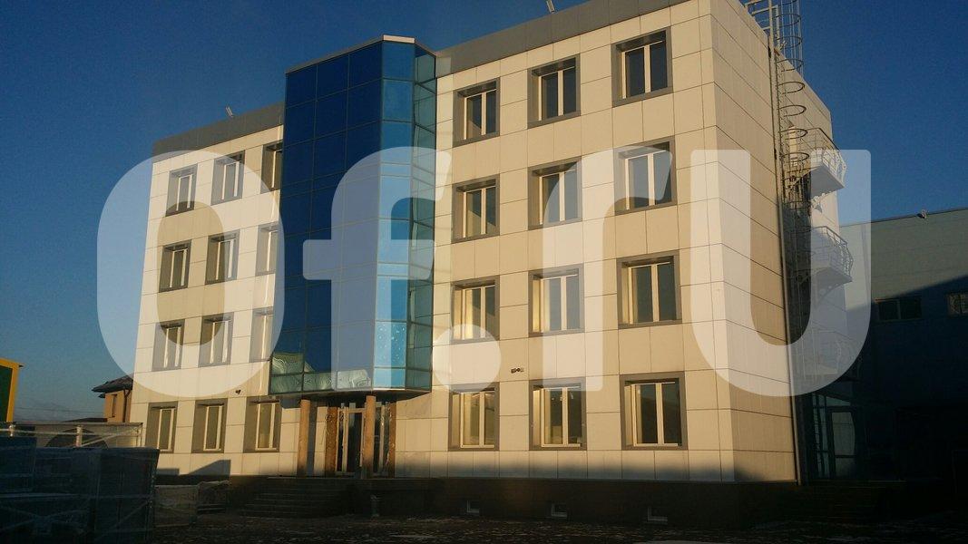 Деревня Лобаново, 256 – фото 2