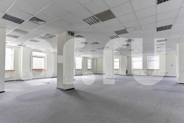 Краснопресненский-В – фото 9