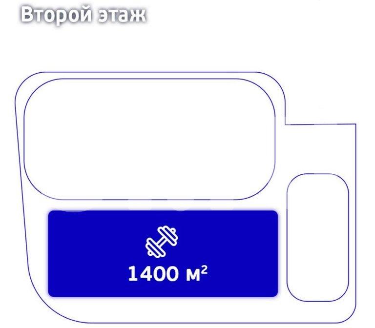 ул. Авиаторов, вл.7