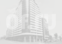 Nagatino i-land: German Center (Карл Ясперс)