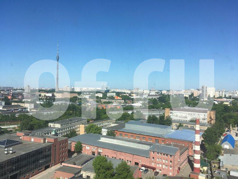 Савеловский Сити – фото 5