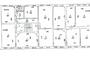 Подсосенский переулок, д.23с3 – фото 3