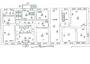 Подсосенский переулок, д.23с3 – фото 4