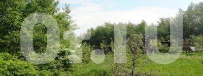 Продажа участка земли 29 Га (18 Га) на 17 км Дмитровского шоссе