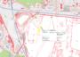 Продажа участка земли 1,58 Га на пересечении МКАД и Варшавского шоссе – фото 2