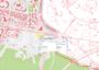 Продажа участка земли 1,2 Га на Куркинском шоссе, вл.15 – фото 2