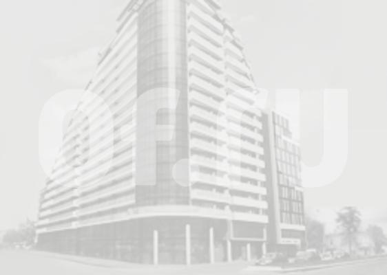 Аренда офиса 20 кв Новые Сады 3-я улица