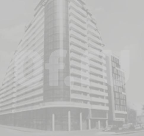 Готовые офисные помещения Монетчиковский 3-й переулок снять помещение под офис Буденного проспект