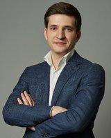 Михаил Шнейдерман