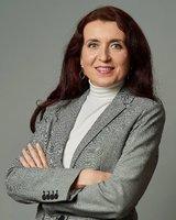 Таисия Стукалова