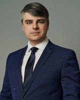 Алексей Рябичев
