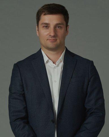 Нугзар Кохреидзе