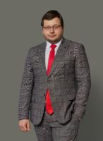 Илья Розенцвейг