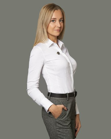 Валерия Онсович