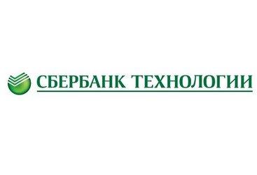 центральный офис сбербанка москва адрес индекс