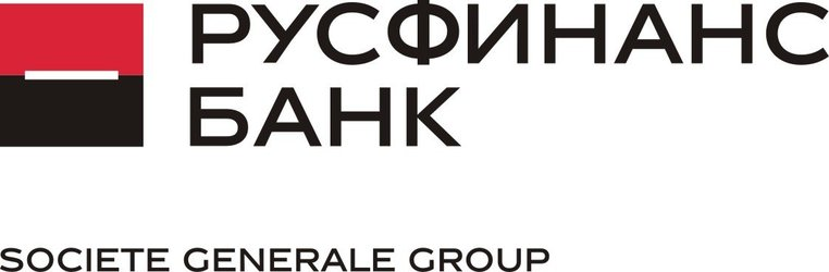 русфинанс кредит москва