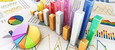 Рейтинг бизнес-центров за 2014 год