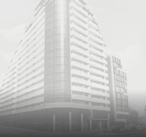 Башня ОКО фаза II
