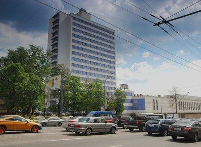 Дело, фото здания