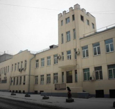 Красноармейская, 11к1,2