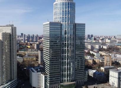 Nordstar Tower