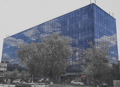 Красный Богатырь, фото здания