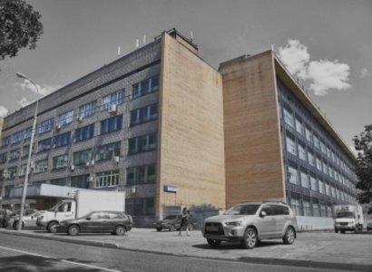 Просторная, 7, фото здания