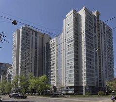 Фото Шмитовский пр-д, 16с1