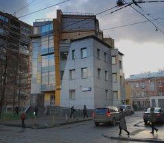 Фото Протопоповский пер, 2