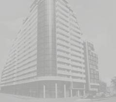 Фото Большой Палашевский переулок, 11с1
