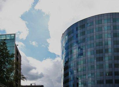 Вивальди Плаза, фото здания
