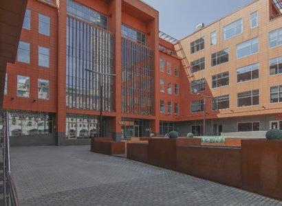 Россо Рива, фото здания