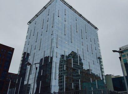 Ефремова, 10, фото здания