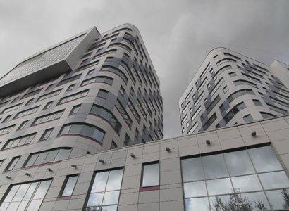 Двинцев, фото здания